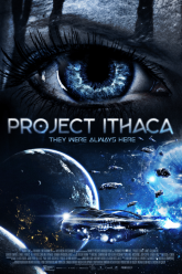 Project-Ithaca-2019