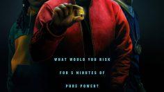 Project-Power-2020-โปรเจคท์-พาวเวอร์-พลังลับพลังฮีโร่