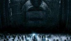 Prometheus-โพรมีธีอุส-e1510901967995