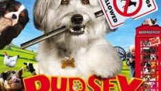 Pudsey-the-Dog-The-Movie