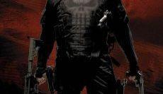 Punisher-War-Zone-2-เพชฌฆาตมหากาฬ-2