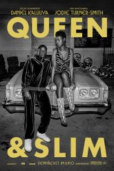 Queen-And-Slim-2019