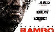 RAMBO-4-แรมโบ้-4-นักรบพันธุ์เดือด