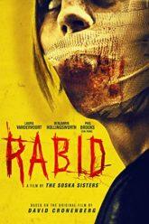 Rabid-2019
