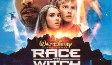 Race-To-Witch-Mountain-ผจญภัยฝ่าหุบเขามรณะ