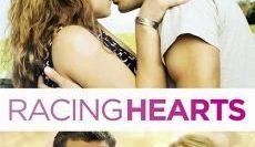 Racing-Hearts-ข้ามขอบฟ้า-ตามหารัก
