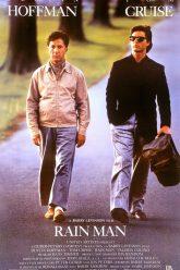 Rain-Man-1988-อัจฉริยะแห่งออทิสติก