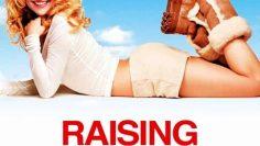 Raising-Helen