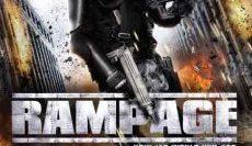 Rampage-1-คนโหดล้างเมืองโฉด-1