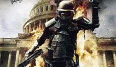 Rampage-2-คนโหดล้างเมืองโฉด-2