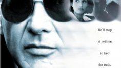 Random-Hearts-1999-เงาพิศวาสซ่อนเงื่อน