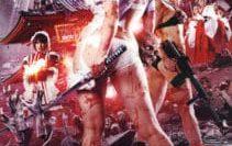 Rape-Zombie-Lust-of-The-Dead-Ep3-ญี่ปุ่น-18-211×300-1