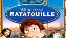 Ratatouille-พ่อครัวตัวจี๊ด-หัวใจคับโลก