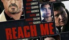 Reach-Me-คนค้นใจ
