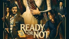 Ready-or-Not-2019-เกมพร้อมตาย
