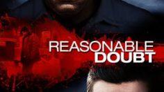 Reasonable-Doubt-2014-กระชากแผนอำพรางโหด