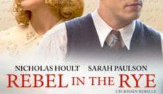 Rebel-in-The-Rye-เขียนไว้ให้โลกจารึก-e1535348773325