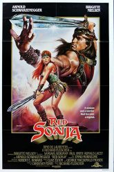Red-Sonja-1985