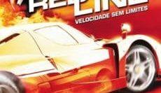 Redline-2007-ซิ่งทะลุเพดานนรก-e1542952985442