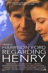 Regarding-Henry-1991