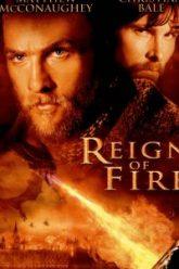 Reign-Of-Fire-กองทัพมังกรเพลิงถล่มโลก