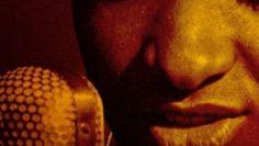 Remastered-The-Two-Killings-of-Sam-Cooke-2019-รื้อคดีสะท้านวงการเพลง-ปมสังหารราชาแห่งโซลซับไทย