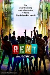 Rent-Live-2019-เรนไลฟ์