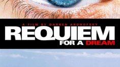 Requiem-for-a-Dream-2000-บทสวดแด่วัน…ที่ฝันสลาย