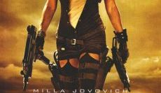 Resident-Evil-3-Extinction-ผีชีวะ-3-สงครามสูญพันธุ์ไวรัส