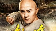 Return-of-the-King-Huang-Feihong