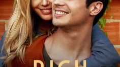 Rich-in-Love