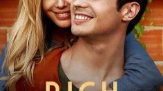 Rich-in-Love
