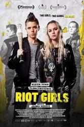 Riot-Girls