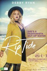 Rip-Tide-265×378-1