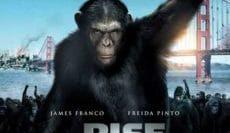 Rise-of-The-Planet-of-The-Apes-กำเนิดพิภพวานร-e1535602231401