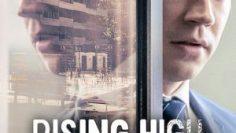 Rising-High-2020-สูงเสียดฟ้า