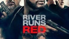 River-Runs-Red-2018-กฎหมายของข้า