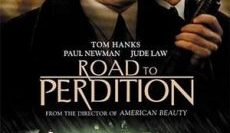 Road-to-Perdition-ดับแค้นจอมคนเพชฌฆาต