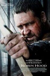 Robin-Hood-จอมโจรกู้แผ่นดินเดือด-e1524038091962