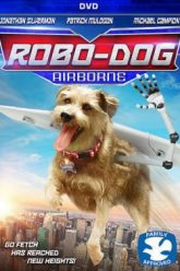 Robo-Dog-Airborne-265×378-1