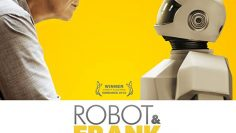 Robot-Frank-2012