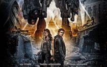 Robot-Overlords-สงครามจักรกลล้างโลก-210×300-1