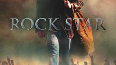 Rock-Star-2001
