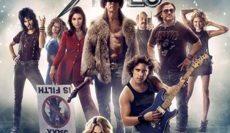 Rock-of-Ages-2012-ร็อค-ออฟ-เอจเจส-ร็อคเขย่ายุค-รักเขย่าโลก-e1549699411251