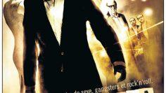 Rocknrolla-2008-ร็อคแอนด์โรลล่า-หักเหลี่ยมแก๊งค์ชนแก๊งค์