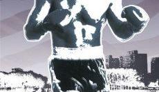 Rocky-6-Balboa-ร็อกกี้-ราชากำปั้น…ทุบสังเวียน-ภาค-6
