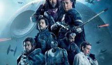Rogue-One-A-Star-Wars-Story-โร้ค-วัน-ตำนานสตาร์-วอร์ส