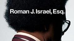 Roman-J.-Israel-Esq.-2017
