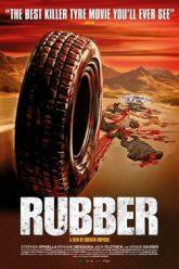 Rubber-267×378-1