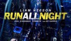 Run-All-Night-คืนวิ่งทะลวงเดือด